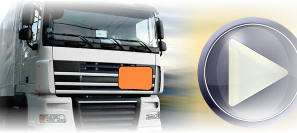 Gefahrguttransport ADR 2015