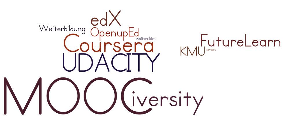 MOOC - Massive Open Online Course
