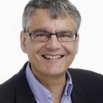 Markus Schärli