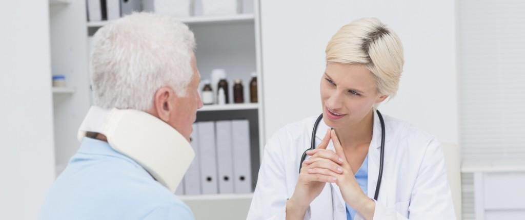 Kundenkommunikation in der Pflege ist ein Erfolgsfaktor im Gesundheitssektor