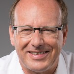 Thomas Kenel, Verkaufsleiter Klubschule Migros Luzern, zum Joint Venture mit rissip