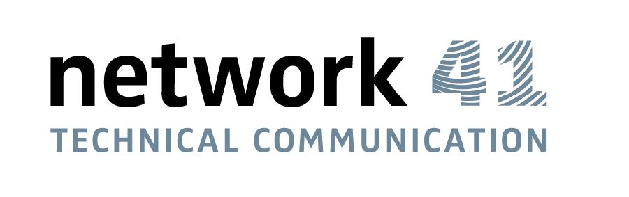network41