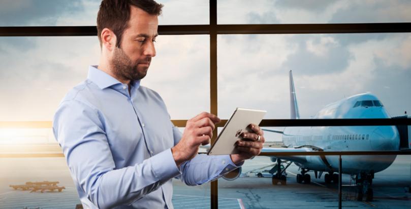 Den digitalen Arbeitsplatz beherrschen