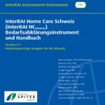 interRAI HC Schweiz
